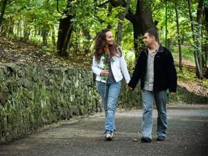 Бюджетное свидание