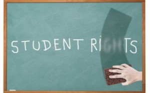 Freedom_Student-Rights4