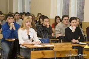 1263664598_student