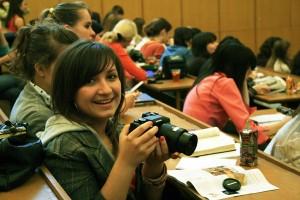 studenty2
