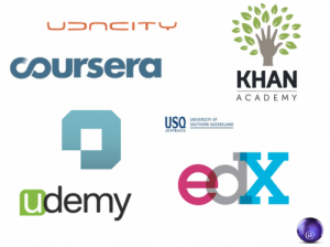 1-50-Top-Sources-Of-Free-eLearning-Courses-Bhushan-Unplugged-Quora-500x374