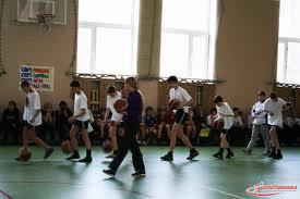 Спорт в высшем учебном заведении Студенческая жизнь Учебная программа по физической культуре предусматривает свободу выбора видов спорта для студентов основного и спортивного отделений