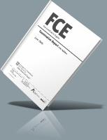 FCE601