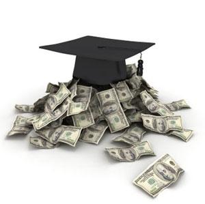 Student-Money