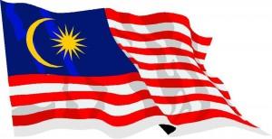 f20100413081204-malaysia-flag
