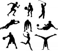 sport-e1308149963503