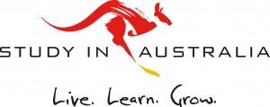 study-in-australia (1)