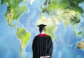 Bolonskaya-sistema-obrazovaniya-v-Rossii